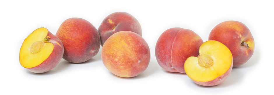 1fruit