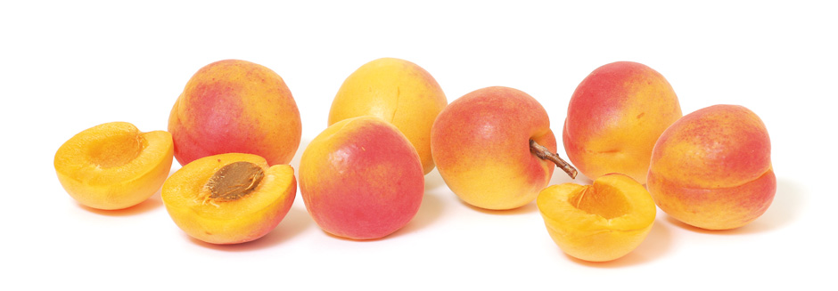 3fruit